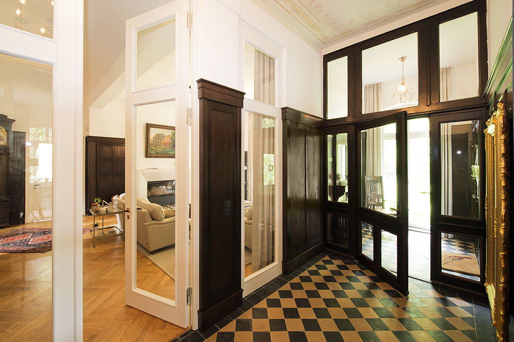 neuhaus home facebook. Black Bedroom Furniture Sets. Home Design Ideas